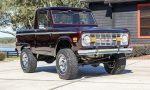 1977 Ford Bronco (1)