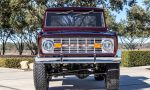 1977 Ford Bronco (2)