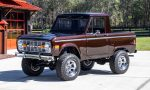 1977 Ford Bronco (3)