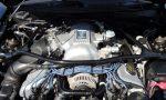 1996 Ford Mustang SVT Cobra (14)
