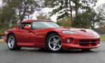 SOLD! 1998 Dodge Viper RT/10 SOLD! (1)
