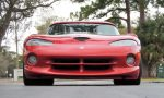 SOLD! 1998 Dodge Viper RT/10 SOLD! (2)