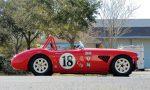SOLD!!! 1959 Austin Healey MK1 SOLD!!! (4)