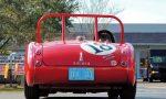 SOLD!!! 1959 Austin Healey MK1 SOLD!!! (7)