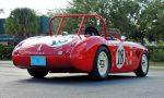 SOLD!!! 1959 Austin Healey MK1 SOLD!!! (9)