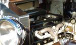 1934 Rolls Royce 20/25 3 Position Sedanca Drop Head Coupe (10)