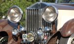 1934 Rolls Royce 20/25 3 Position Sedanca Drop Head Coupe (2)