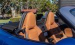 2017 Fiat 124 Spider Prima Edizione Lusso (9)