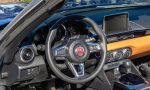 2017 Fiat 124 Spider Prima Edizione Lusso (6)