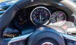 2017 Fiat 124 Spider Prima Edizione Lusso (7)