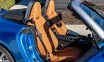 2017 Fiat 124 Spider Prima Edizione Lusso (8)