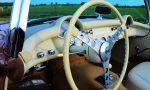 1957 Chevrolet Corvette Convertible (6)