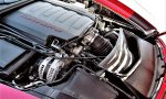 SOLD!!  2017 Chevrolet Corvette Z07 Grand Sport  SOLD!! (11)