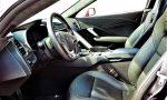 SOLD!!  2017 Chevrolet Corvette Z07 Grand Sport  SOLD!! (8)
