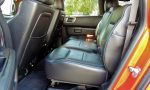 2008 Hummer H2 Luxury (15)