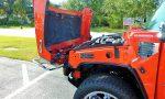 2008 Hummer H2 Luxury (16)
