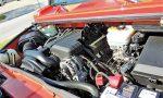 2008 Hummer H2 Luxury (17)