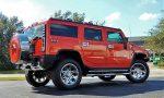 2008 Hummer H2 Luxury (19)