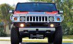 2008 Hummer H2 Luxury (2)