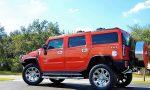 2008 Hummer H2 Luxury (3)