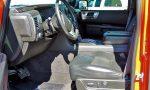 2008 Hummer H2 Luxury (6)