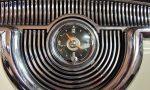 1954 Oldsmobile Starfire Convertible (10)