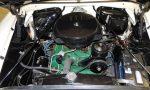 1954 Oldsmobile Starfire Convertible (14)