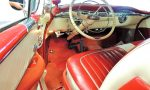 1954 Oldsmobile Starfire Convertible (6)