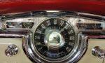 1954 Oldsmobile Starfire Convertible (8)