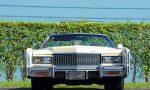 1976 Cadillac Eldorado Convertible (2)