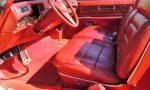 1976 Cadillac Eldorado Convertible (5)