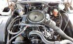 1976 Cadillac Eldorado Convertible (8)