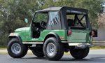 1980 Jeep CJ-5 Golden Eagle (17)