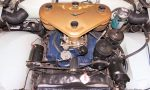 1956 Cadillac Eldorado Biarritz Convertible (10)