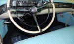 1956 Cadillac Eldorado Biarritz Convertible (6)