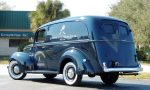 1941 Ford Sedan Delivery – Johnnie Walker (10)