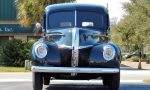 1941 Ford Sedan Delivery – Johnnie Walker (2)