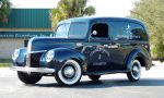 1941 Ford Sedan Delivery – Johnnie Walker (3)
