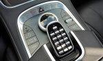 2014 Mercedes Benz S550 Sport (11)