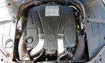2014 Mercedes Benz S550 Sport (19)