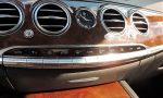2014 Mercedes Benz S550 Sport (9)