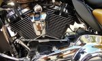 2017 Harley Davidson FLHTCUTG Tri-glide Ultra (11)