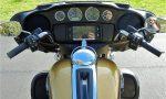 2017 Harley Davidson FLHTCUTG Tri-glide Ultra (6)
