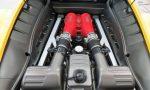 2006 Ferrari F430 (6)