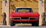 1965 Chevrolet Corvette Roadster (2)