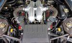 1991 Ferrari 348TS (8)