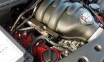 2009 Alfa Romeo 8C Spider (17)