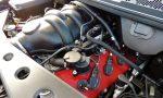 2009 Alfa Romeo 8C Spider (18)