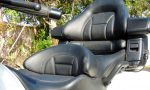2012 Honda Gold Wing GL1800 Airbag Motorcycle (15)