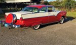 1955 Ford Fairlane Crown Victoria (7)